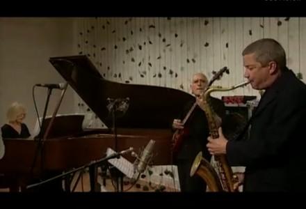 Carla Bley - Music instantanée
